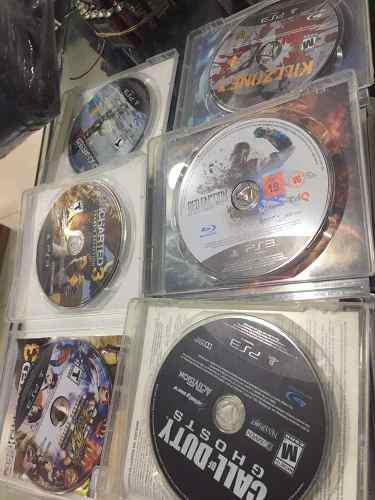 Vendo Celular Htc One Sellando, 6 Discos De Play3 Y