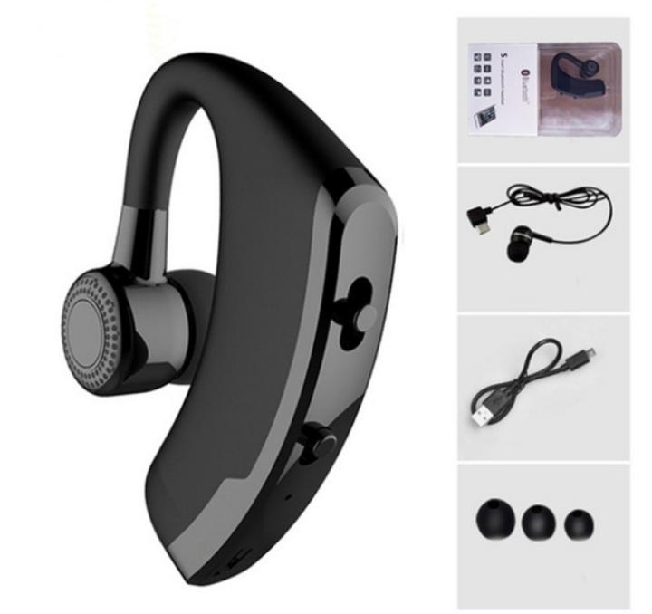 Auricular Bluetooth V9 Envio Gratis