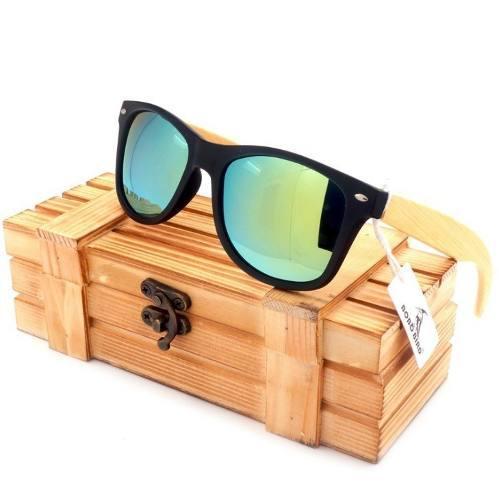 Gafas De Sol Para Hombre Y Mujer Gafas De Sol Polarizadas