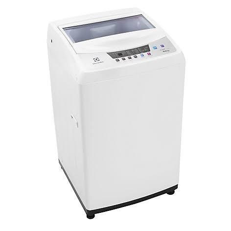 Lavadora Electrolux 9kg Sellada