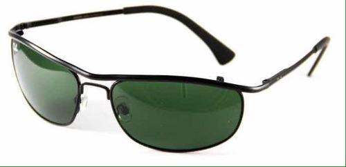1d7c0cfd8c Monturas lentes rayban rb brasos fibra | Posot Class
