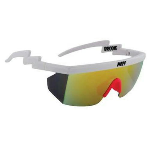 5b07369872 Neff lentes brodie gafas de sol | Posot Class