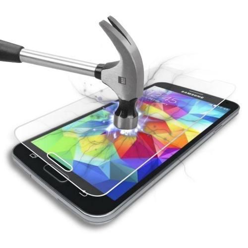 Micas De Vidrio Templado Por Mayor Samsung Lg Huawei
