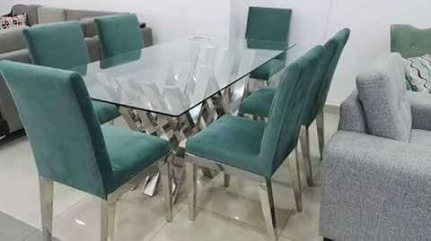 Muebles Para Sala Y Oficina En Todo Modelo