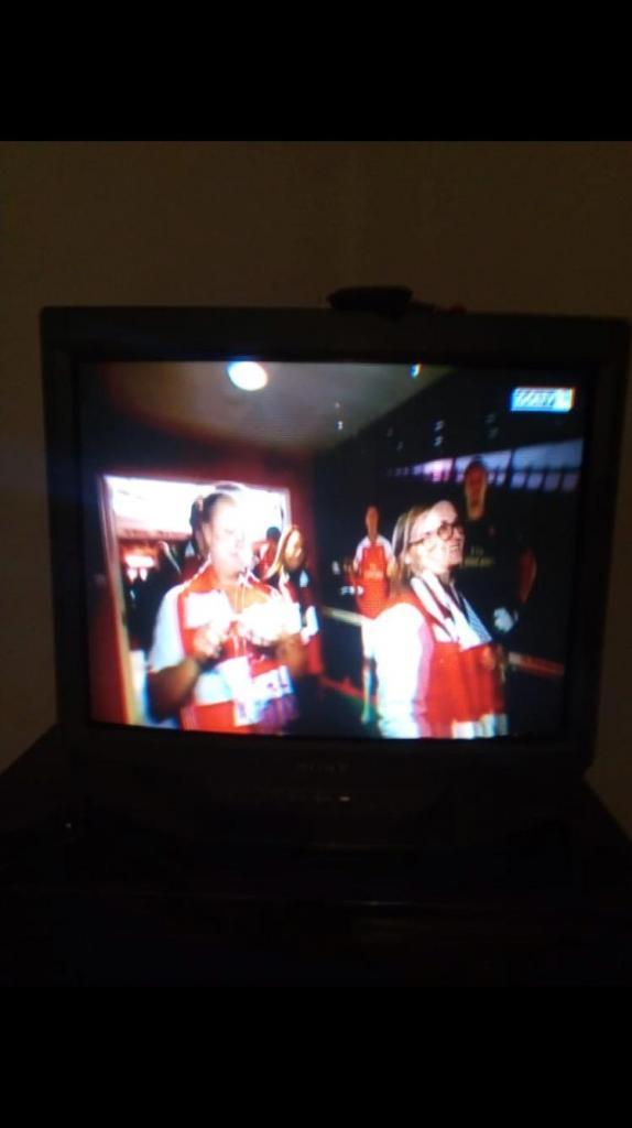 Televisor Sony 50 Pulgadas