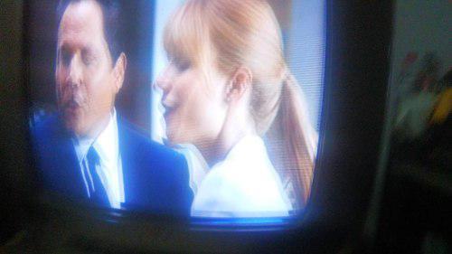 Remato Tv Lg 20 Pulgadas