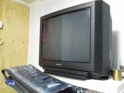 Tv 21 Pulgada