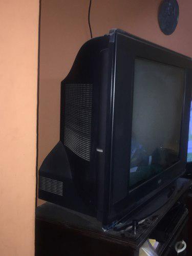 Tv Convencional De 29 Usado Pero En Buen Estado.