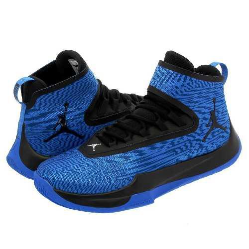 Zapatillas Nike Jordan Fly Unlimited Original Para Hombre