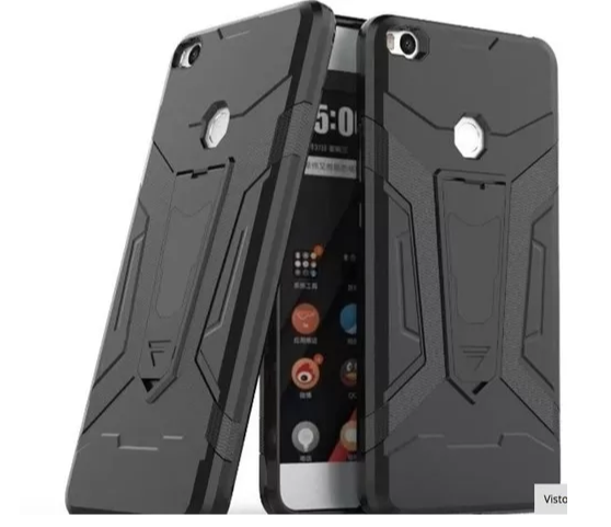 Case Funda Carcasa Para Xiaomi Mi Max 2