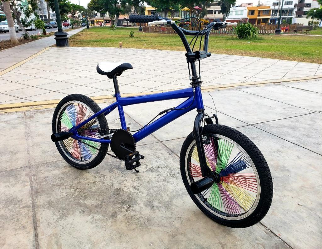 Bicicletas Nuevas Aros  Y 26.