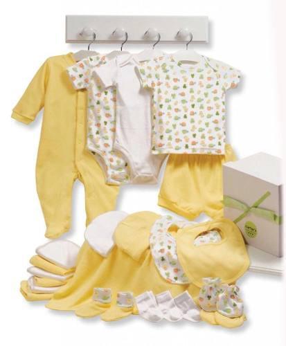 Moldes Patrones Ropa, Accesorios Y Ajuar Para Bebes Re Facil