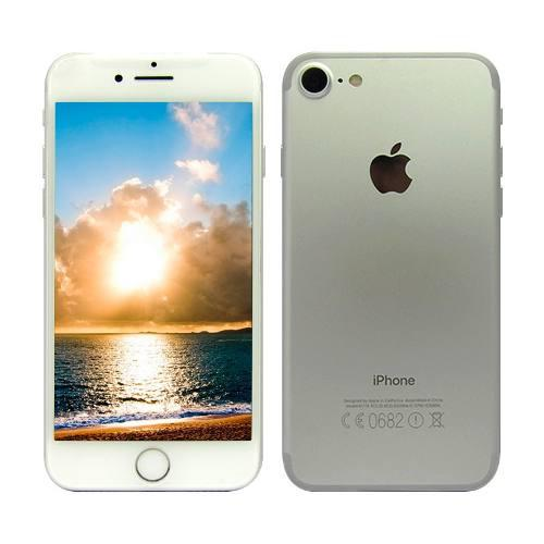 Celular Apple Iphone 7 4.7' Ips Ios 12 Lte 2gb