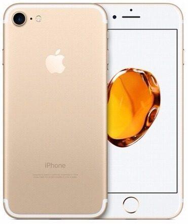 Iphone 7, 4.7 Multi-touch 1334x750, Ios 10, Nano Sim