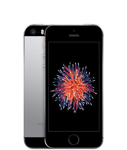 Iphone Se 32gb 4g Lte Apple Nuevo 2017 Garantía
