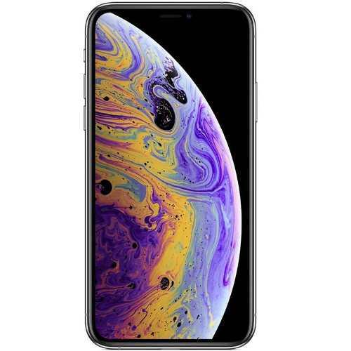 Iphone Xs 64gb 4g Lte Apple Stock Entrega Inmediata