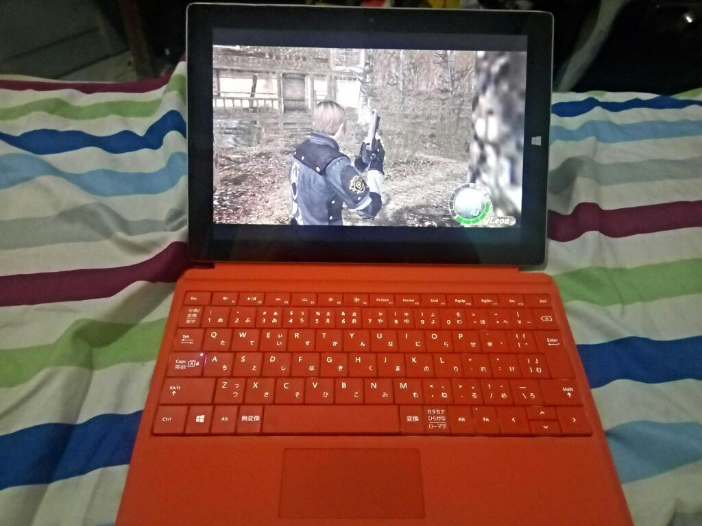 Tablet Pc Surface 3