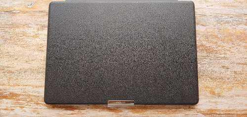 Moko Microsoft Surface Pro 3 Protector Ultra Delgado