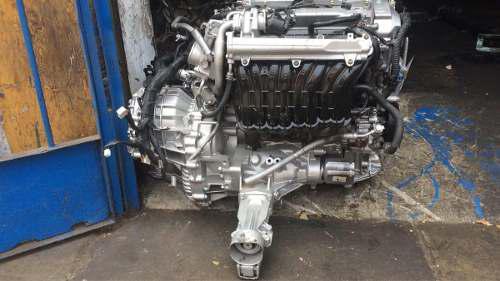 Motor Toyota 1az Rav4