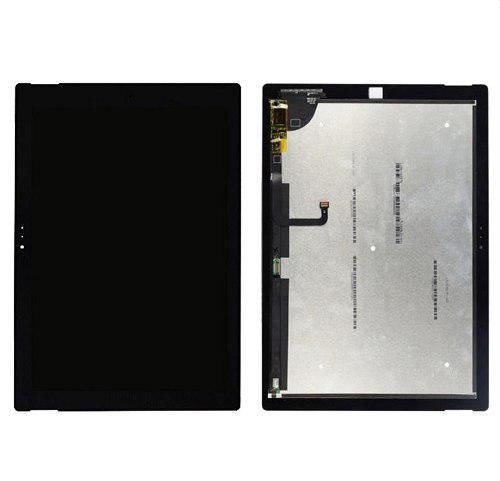 Pantalla Microsoft Surface Pro 4