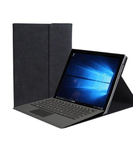 Para Celular Estuche Microsoft Cuero Maletin Portatil Bpp7