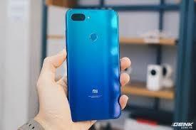 Vendo 2 Celulares Nuevos En Caja Sellados, Mejor Que Iphone!
