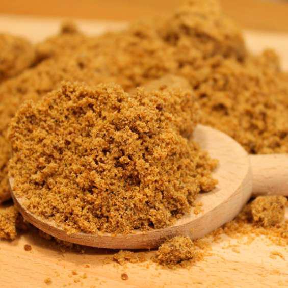 Venta de panela granulada al por mayor y menor lima peru en