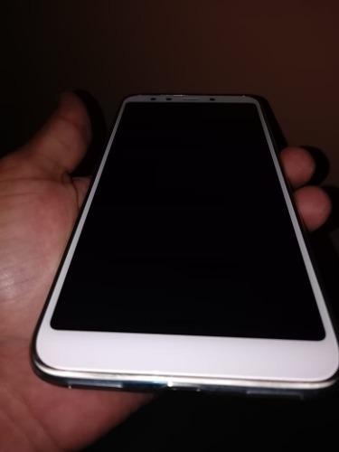 Xiaomi Mi A2, 4 Gb Ram, Cam 20mp + 12mp, Android 9 Pie