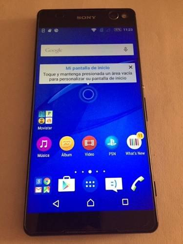 Sony Xperia C5 Ultra 16 Gb
