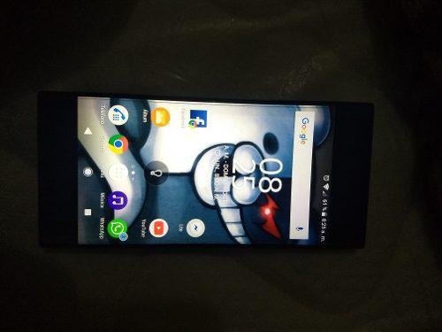 Sony Xperia Xa1 Libre, 32 Gb De Almacenamiento 3de Ram 9/10