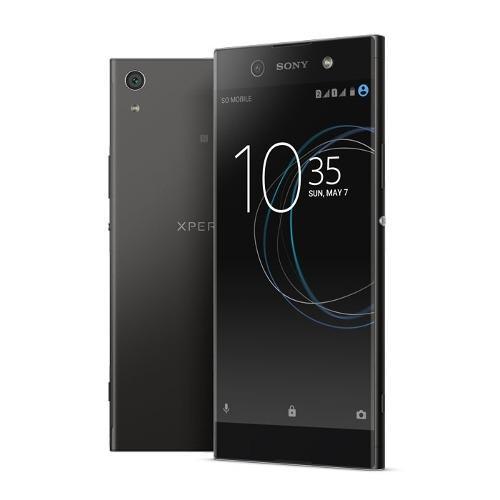 Sony Xperia Xa1 Ultra 32gb 2700mah L/f Sellado + Osequio
