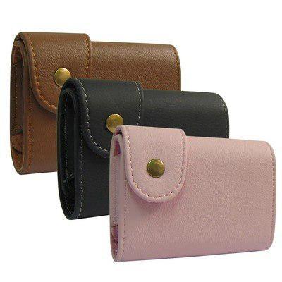 Digital Camara Bag Compatible Size 92 56 20