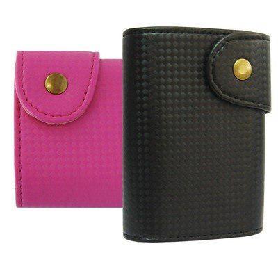 Digital Camara Bag Compatible Size 93 62 20
