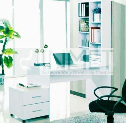 Muebles rusticos hechos e importados de mexico posot class for Muebles importados uruguay