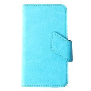 Flip Cover Funda Estuche Parante Cover Samsung Galaxy S4