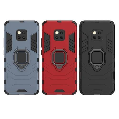Funda Case Anti Impacto Huawei Mate 20 Ite - Mate 20 Pro