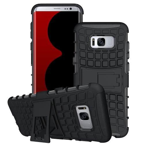 Funda Case Protector Armadura Samsung S8 Plus Entrega Rapida