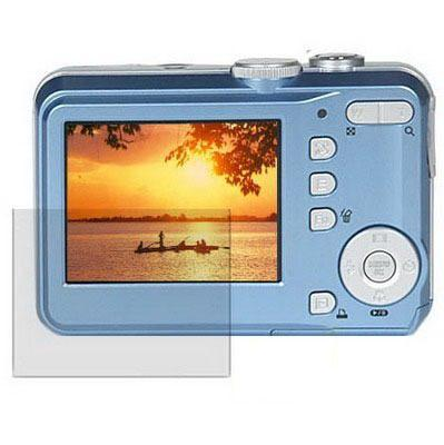 Lcd Screen Guard Protector Para 2.4 Inch Digital Camara