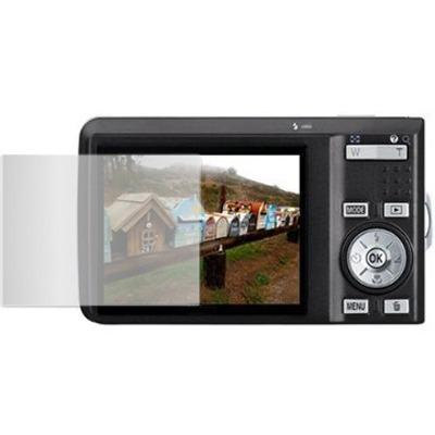 Lcd Screen Guard Protector Para 2.9 Inch Digital Camara