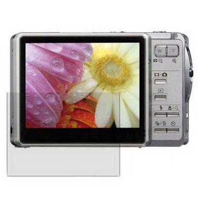 Lcd Screen Guard Protector Para 3.5 Inch Digital Camara