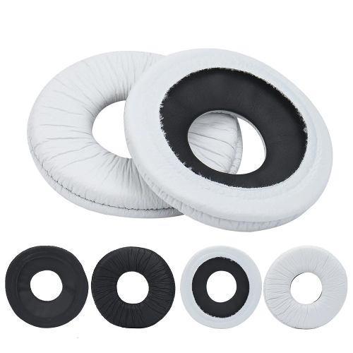 Almohadillas Para Audífonos Sony, Mdr-v100, V150, V250,