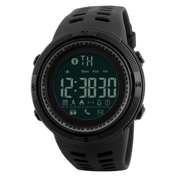 Reloj Skmei  con Bluettoth