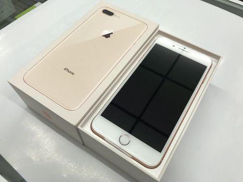 Gran ConditionFactory sellado gratis iPhone 8 Plus 256 GB...