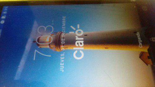Celular Smartphone Lg K8 Imei Original Buen Estado