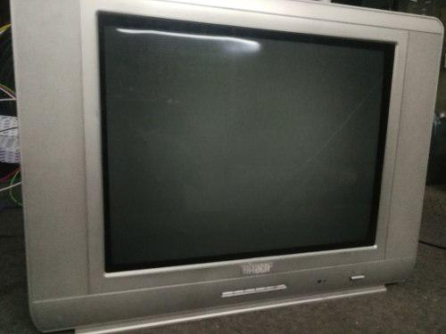 Tv 21 Pulgadas Hitech