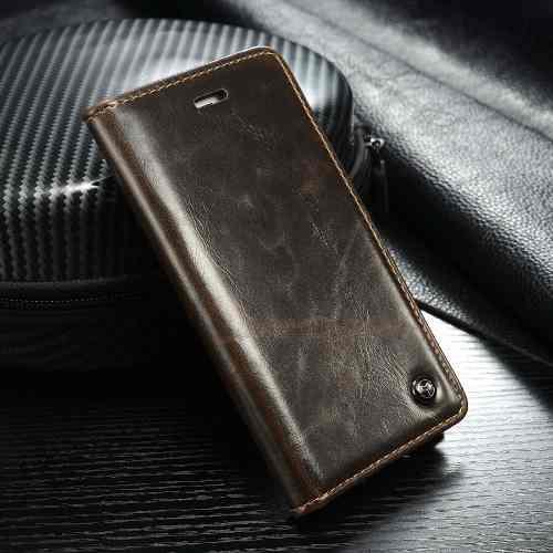 Case Protector Samsung Galaxy S7