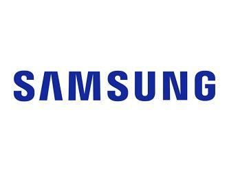 Liquidacion! Lapiz P/smartphones Samsung Galaxy Note 8 Bla