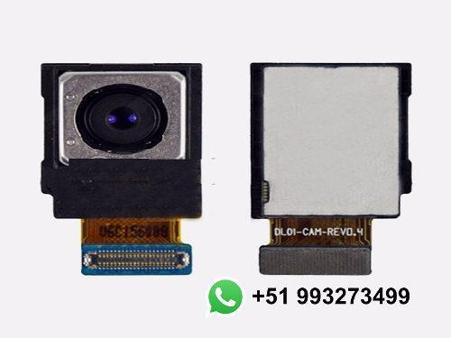 Oferta Camara Samsung S8 Y S8 Plus Original Tienda San Borja