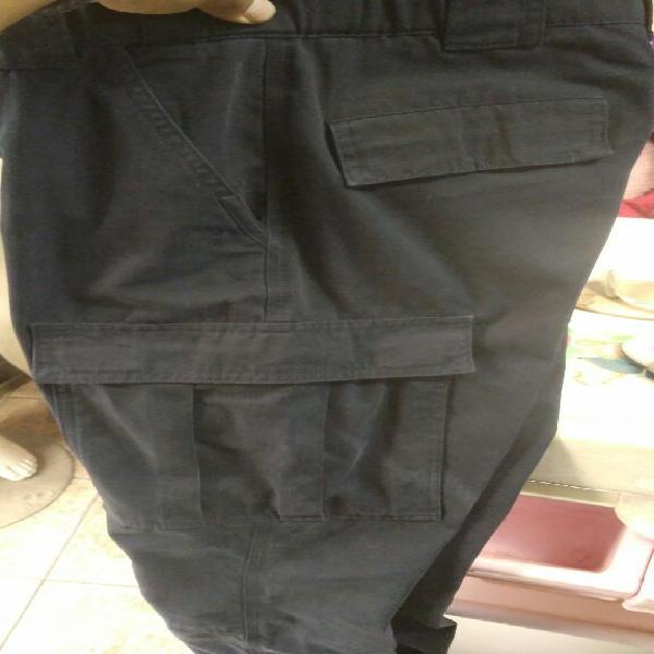 Remato Pantalon Original 5.11 Tactical