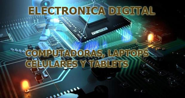 SE VENDE VIDEO CURSO DE ELECTRONICA DIGITAL REPARACION DE